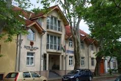hotel_platan
